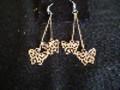 Butterfly Earings3