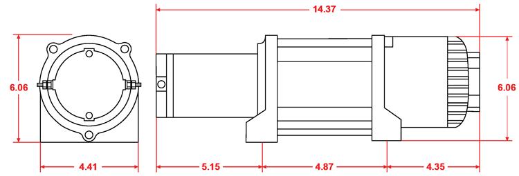 3500-diagram.png