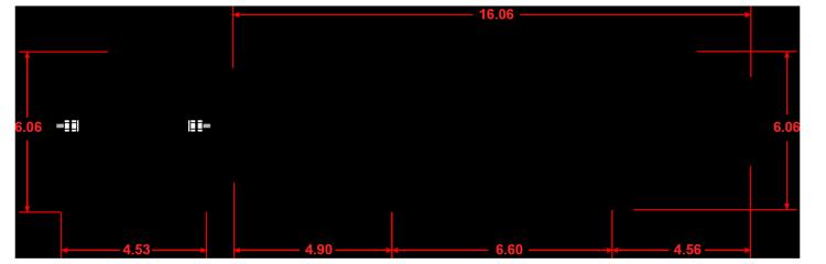 4500-diagram.png