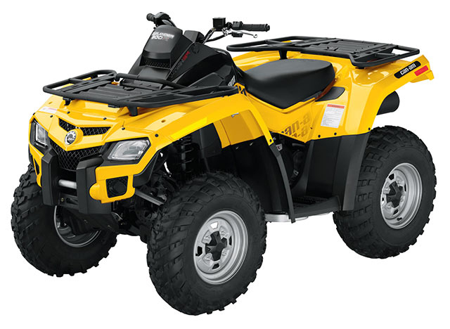 can-am-2009-outlander-800r-ylw-fl.jpg