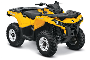 can-am-2014-outlander-800r-dps-utility-atv-300.jpg