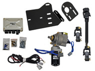 Yamaha Rhino 450 (06-09) Power Steering Kit
