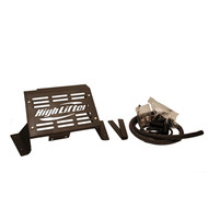 Can-Am Outlander 500 (07-12) Radiator Relocation Kit (High Lifter)