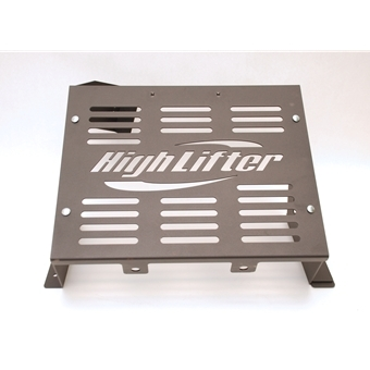 Polaris Sportsman 600/700/800 (05-14) Radiator Relocation Kit (High Lifter)