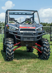 "Polaris Ranger XP 900 (13-15) S3 5"" Lift Kit"