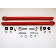 Polaris RZR XP 900 High Lifter Upper Straight Radius Bars