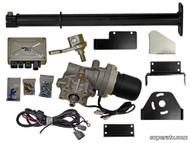 Can-Am Renegade (Gen 1) Power Steering Kit
