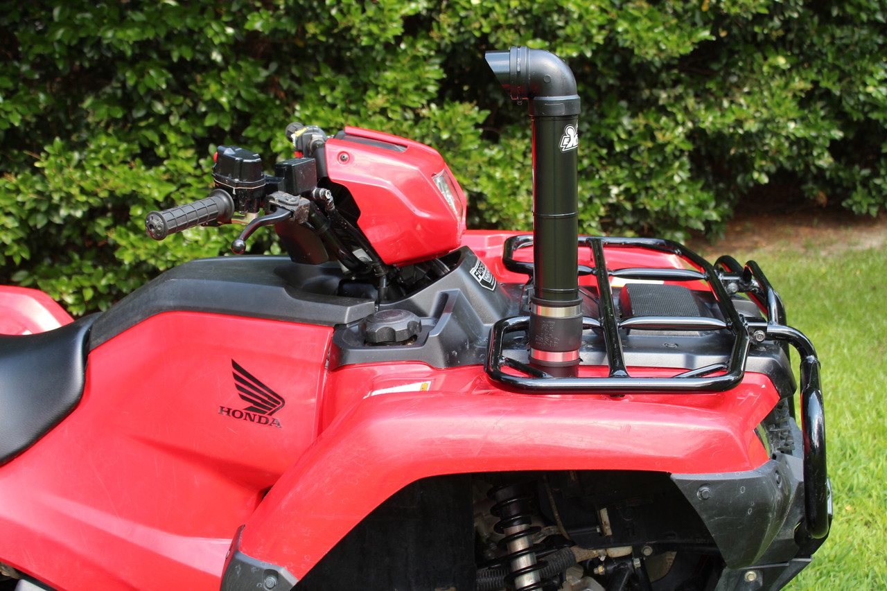 2006 honda rancher 420 wiring diagram polaris sportsman