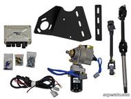 Polaris Ranger Fullsize 570 (2015+) Power Steering Kit