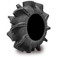"Super ATV Assassinator Mud Tires (29.5""-40"")"
