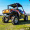 "Polaris General 1000 S3 Power Sports 3"" Lift Kit"