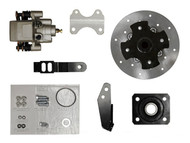 Honda Rancher 350 (00-06) Rear Disc Brake Conversion Kit