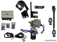 Kawasaki Teryx 4 750 (11-13) Power Steering Kit