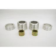 "Polaris Ace 325/500/570/900 (14-17) High Lifter 2"" Lift Kit"
