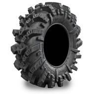 "Super ATV Intimidator Mud Tires (26.5""-40"")"