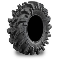 SuperATV Intimidator Mud Tires