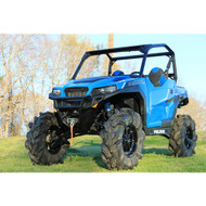 "Polaris General 1000 (2017) High Lifter 4"" Lift Kit"