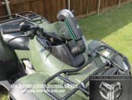 Honda Rincon 650/680 (03-18) SYA Warrior Snorkel Kit