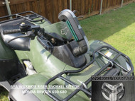 Honda Rincon Snorkel Kit