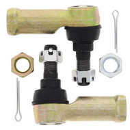Honda Fourtrax 300 (88-00) Heavy Duty Tie Rod End Kit