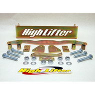 "Honda Foreman 500 (05-11) High Lifter  2"" Lift Kit"