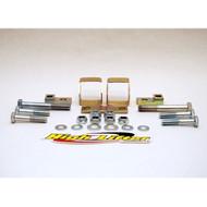 "Yamaha Big Bear 350 (97-99) High Lifter 2"" Lift Kit"