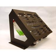 Polaris Sportsman 550 (09-14) Radiator Relocation Kit (High Lifter)