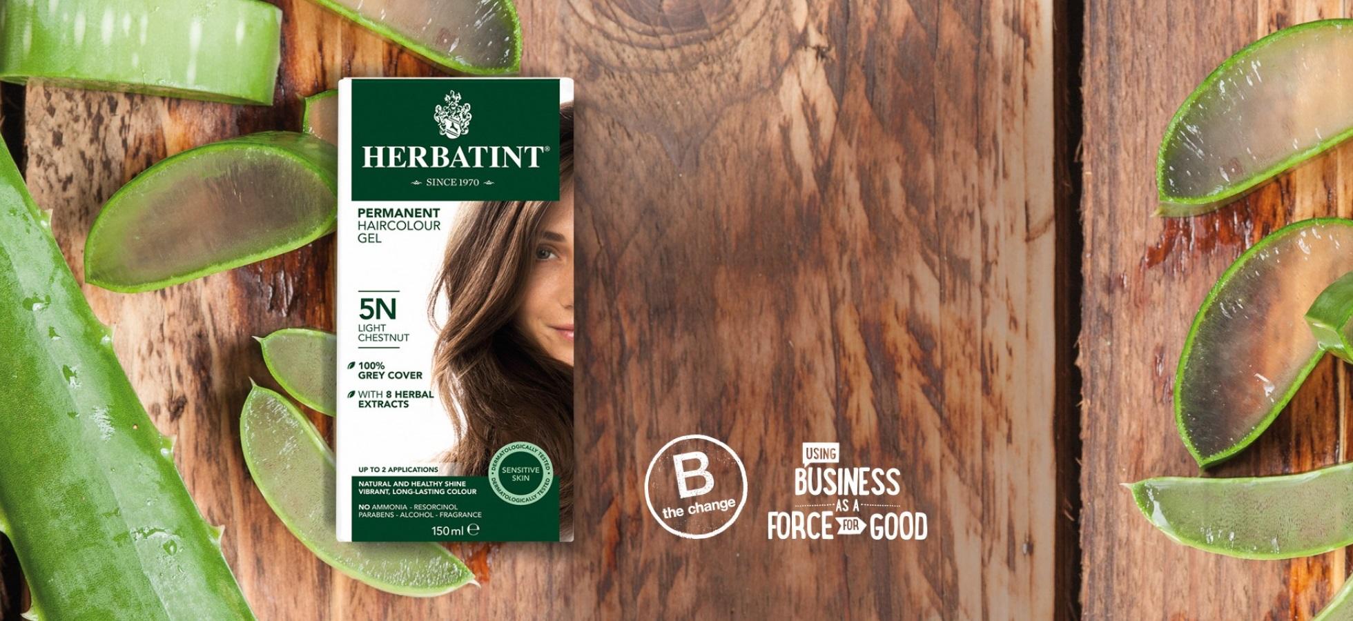 BUY Organic and Natural Hair Coloring, Liquid Soap, Shampoo, Lotion, Sunscreens, Moisturizer, online at LOTUSmart (HK) Hong Kong