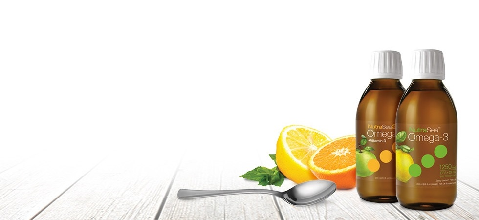 BUY Vitamins and Health Supplements, NutraSea, Ddrops, New Chapter, Webber, Nordic, online at LOTUSmart (HK) Hong Kong