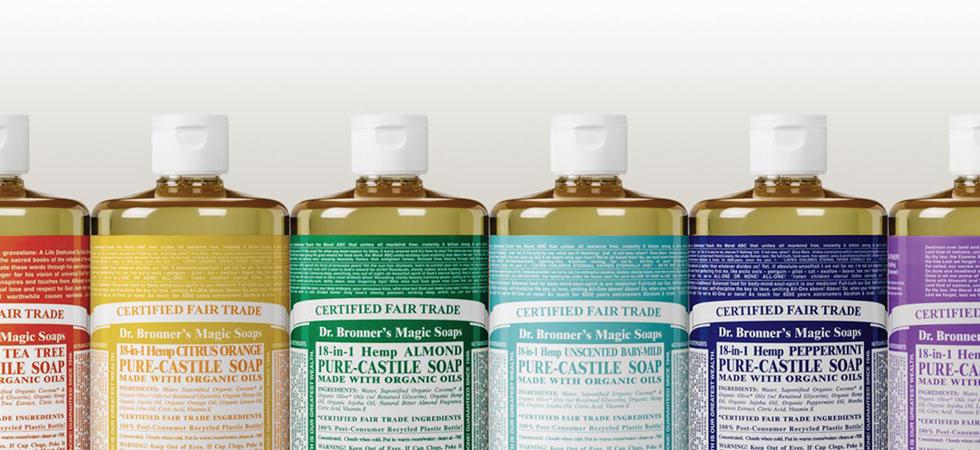 BUY Organic and Natural Liquid Soap, Shampoo, Lotion, Sunscreens, Moisturizer, online at LOTUSmart (HK) Hong Kong