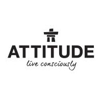Attitude Living - Natural Products for your Family