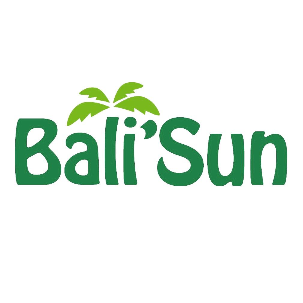 Bali' Sun Premium Quality Coconut Oil