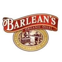 Barlean's Organic Oils, Fish Oil, LOTUSmart HK