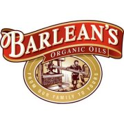 Barlean's Organic Oil, Fish Oil VItamins at LOTUSmart Hong Kong