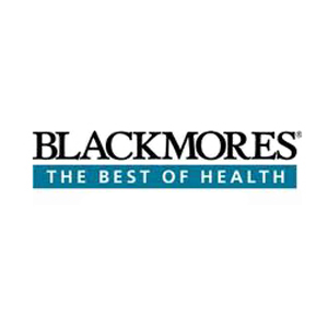 Blackmores - Australian No 1 Supplement, LOTUSmart Hong Kong