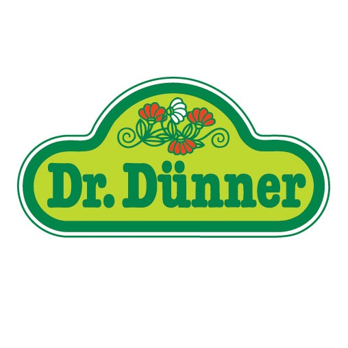 Dr. Dunner Plant Based Health Supplement