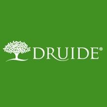 Druide ECOCERT Personal Care - 有機認證個人護理 | LOTUSmart