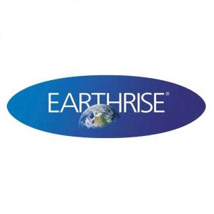 Earthrise Spirulina Natural @ LOTUSmart