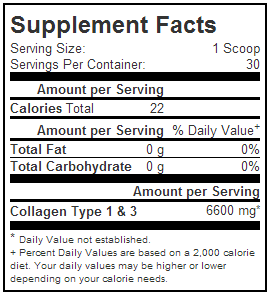 facts-neocell-super-collagen-type-1-3-powder-7-oz-lotusmart.png
