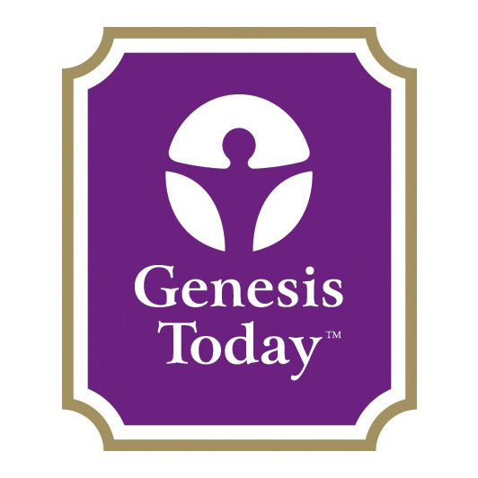 BUY Genesis Today, Natural Weight Loss Supplement, online at LOTUSmart (HK) Hong Kong