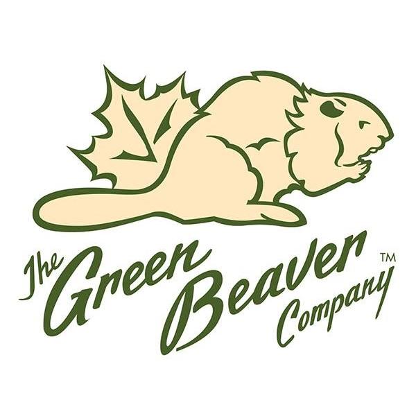 Green Beaver, Organic Body Care (有機護理) - LOTUSmart (HK) Hong Kong