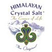 BUY Himalayan Salt, Natural and Organic at LOTUSmart (HK) Hong Kong