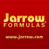 Jarrow Formulas Logo, Vitamins, LOTUSmart HK