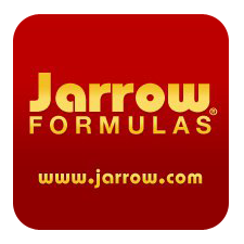 BUY Jarrow Formulas, Vitamins anf Health Supplements online at LOTUSmart (HK) Hong Kong