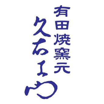 kyuemon-logo-lotusmart-hk.jpg