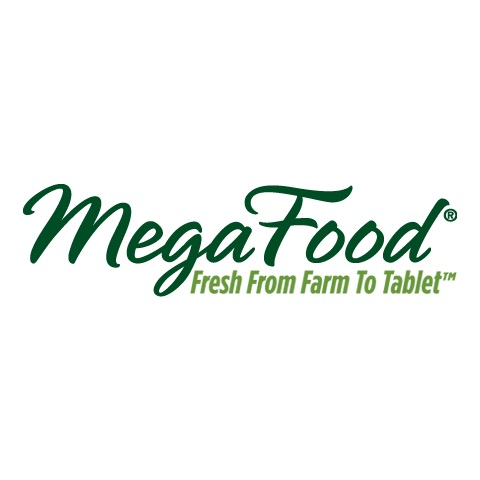BUY MegaFood, Organic Whole Food Supplement & Vitamins, online at LOTUSmart (HK) Hong Kong - 網購有機整全食維他命,樂濤香港免郵。