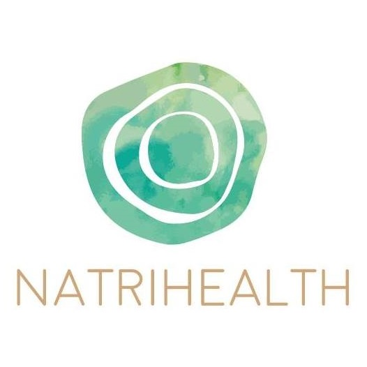 NatriHealth - Canada Natural Supplements, Suferfood 天然營養保健品 | LOTUSmart HK