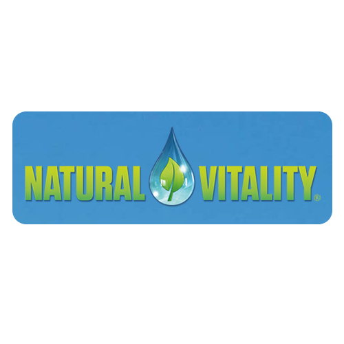 BUY Natural Vitality, Natural Calm Supplements, online at LOTUSmart (HK) Hong Kong
