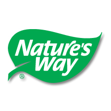 Nature's Way Logo, Health Supplements, LOTUSmart HK