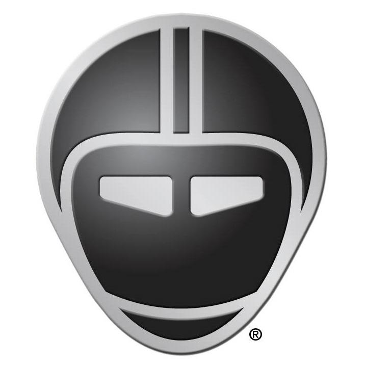 Nutcase Helmets (頭盔) Logo - LOTUSmart (HK) Hong Kong